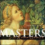Motet Masters of the Renaissance