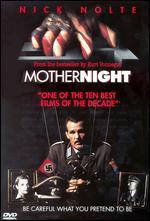 Mother Night - Keith Gordon