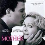 Mother [Original Score]