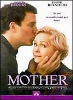 Mother - Albert Brooks