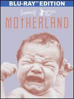 Motherland [Blu-ray]