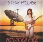 Motivation Radio [Remastered]
