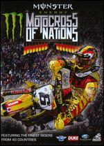 Motocross of Nations 2013