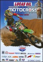 Motocross Pro Championship Review 2013