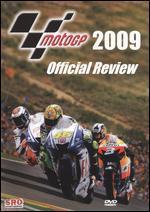MotoGP 2009: Official Review