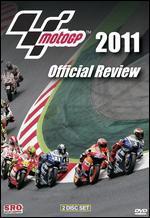 MotoGP 2011: Official Review