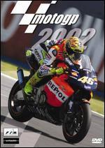 MotoGP Review 2002