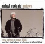 Motown [UK Bonus Track]
