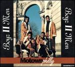 Motownphilly