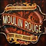 Moulin Rouge [Bonus Track] - Original Soundtrack