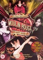 Moulin Rouge! [Special Edition] (2001)