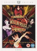Moulin Rouge! [Special Edition] - Baz Luhrmann