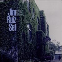 Mount Curve Avenue - Jim Ruiz Set