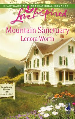 Mountain Sanctuary - Worth, Lenora