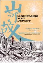 Mountains May Depart - Jia Zhangke