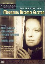 Mourning Becomes Electra [2 Discs]