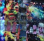 Mourning Trance