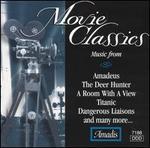 Movie Classics [Amadis]