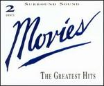 Movies - The Greatest Hits