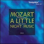 Mozart: A Little Night Music