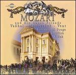 Mozart and His Czech Friends