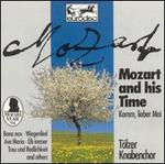 Mozart and His Time