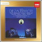 Mozart: Die Zauberfl�te (Highlights)