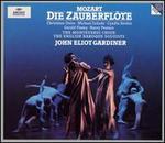 Mozart: Die Zauberflöte - Andreas Dieterich (vocals); Carola Guber (vocals); Christiane Oelze (vocals); Constanze Backes (vocals); Cyndia Sieden (vocals); Detlef Roth (vocals); Douglas Welbat (spoken word); Florian Woller (vocals); Gerald Finley (vocals); Harry Peeters (vocals)