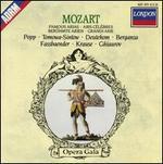 Mozart: Famous Arias