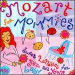 Mozart for Mommies