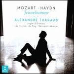 Mozart, Haydn: Jeunehomme