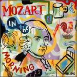 Mozart in the Morning