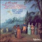 Mozart: Piano Concerto No. 11; Piano Concerto No. 12; Piano Concerto No. 13