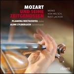 Mozart und siene Zeitgenossen