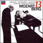 Mozart13Berg