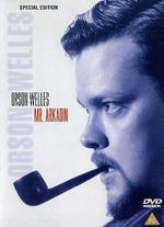 Mr. Arkadin: Orson Welles [Special Edition]