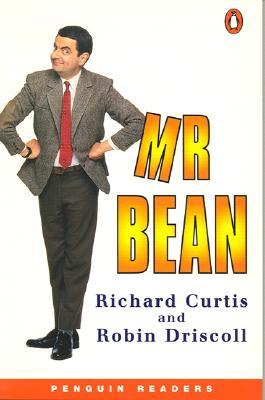 MR Bean - Level 2 - Curtis, Richard, and Driscoll, Robin