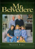 Mr. Belvedere: Season 04