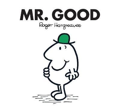 Mr. Good - Hargreaves, Roger