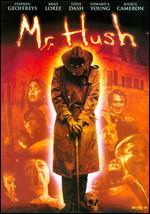 Mr. Hush - David Lee Madison