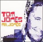 Mr. Jones [Japan Bonus Track]