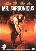 Mr. Sardonicus - William Castle