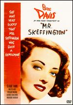 Mr. Skeffington - Vincent Sherman