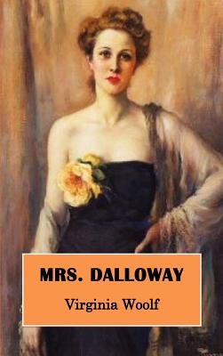 a feminist reading of clarissa dalloway Virginia woolf and the insanity of criticism in mrs dalloway  would have  eclipsed the underlying feminist theme that women are criticized into.