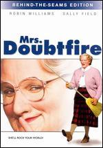 Mrs. Doubtfire [Special Edition]