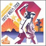 MTV Ibiza 2001