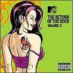 MTV: The Return of the Rock, Vol. 2