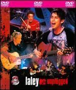 MTV Unplugged: La Ley