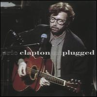 MTV Unplugged [LP] - Eric Clapton