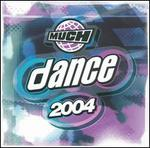 Much Dance 2004